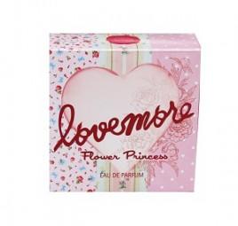 D Parfum Lovemore EdP 25 ml