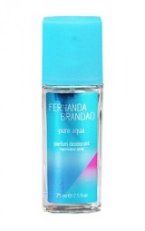 D Deodorant Fernanda Brand 75ml