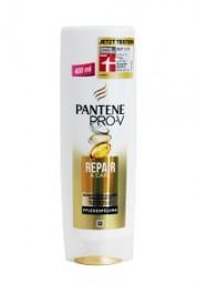 D Pantene Pro-V Spülung Repair & Care 400 ml