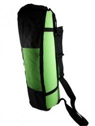 R Tasche für Fitnessmatte