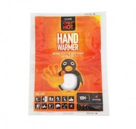 R Handwärmer 1 Paar ONLY® HOT