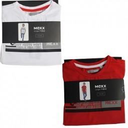 R MEXX Jungen T-Shirt
