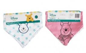 R Disney Baby Halstuch 2er Pack