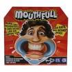 R Party Spiel Mouthful