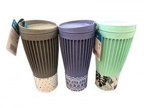 R Becher Coffee to go, 500 ml