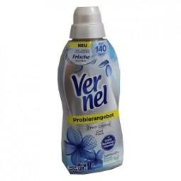 Vernel Cool Fresh 700 ml