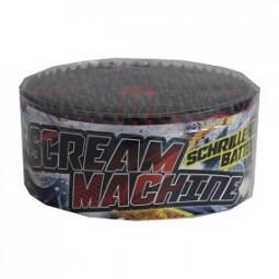 FW Scream Machine 222-Schuss-Batterie