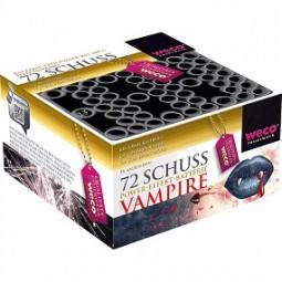 FW Vampire Batterie 72-Schuss
