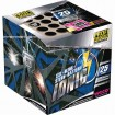 FW Ionic Batterie 25-Schuss