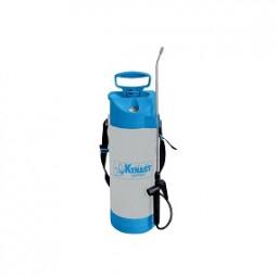 Drucksprüher 8 Liter