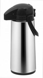 Pump-Thermokanne 1,9 Ltr.