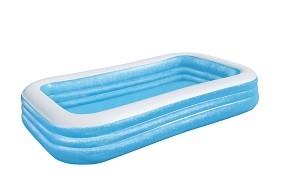 SO 2022 Pool Family 305x183cmx56cm BESTWAY®
