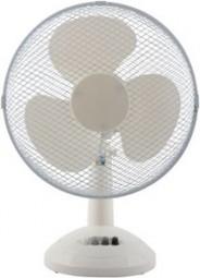Ventilator Tisch Ø30cm 45W
