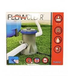 SO Filterpumpe 1249 L/Std. BESTWAY®