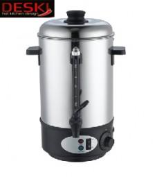 Glühweinbehälter 8 Ltr. 1800W