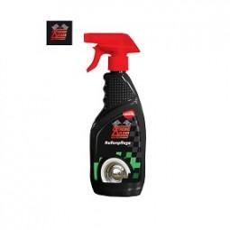 Autopflege Reifenpflege 500ml EXTREME CLEAN