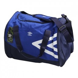 Umbro Sporttasche, blau